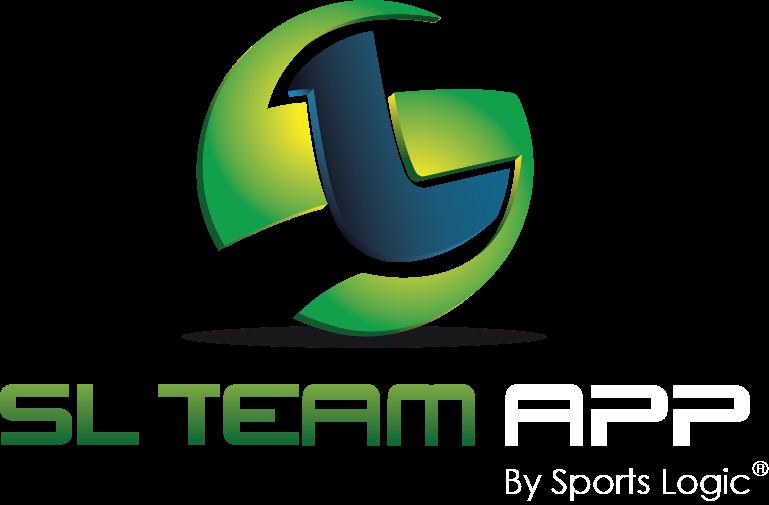 SL Team App